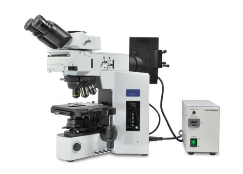 Olympus bx 51 fluorescent microscope lnf wiki